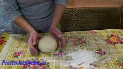 Чебуреки с мясом вкусный рецепт